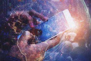 De la tarifa plana a velar por la convivencia en una internet libre y neutral
