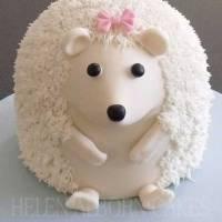 Kue Ulang Tahun Berbagai Tema yang Bikin Ngakak dan Terbelalak