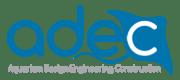 adec-lss-logo-white