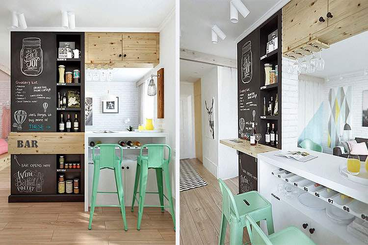 Idea Para Decorar Mi Casa Beautiful Amazing Trucos Para