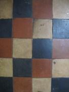 victorian utility tiles
