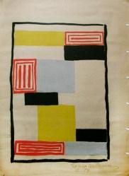 sonia-delaunay-design