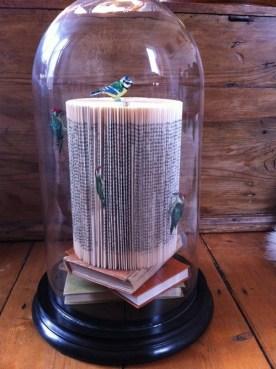 bluetitandwoodpecker