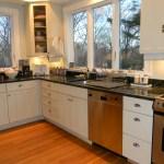 Kitchen Adecorum