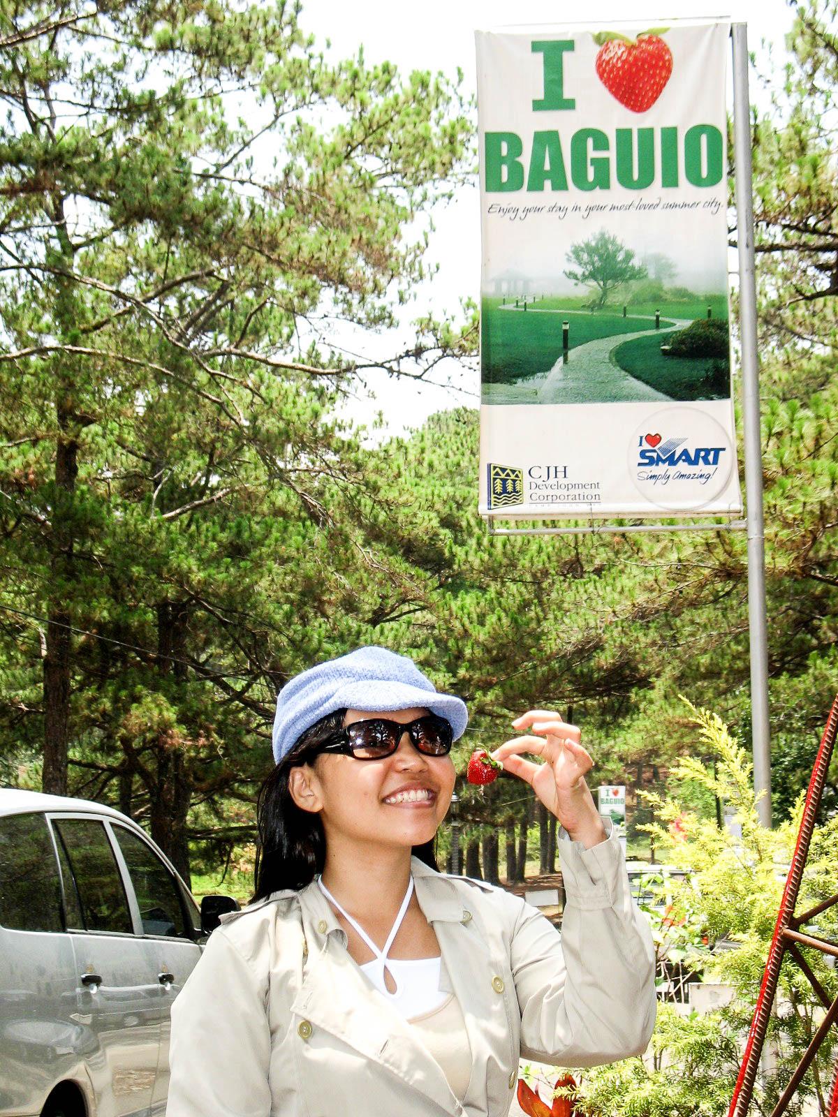 Baguio-24