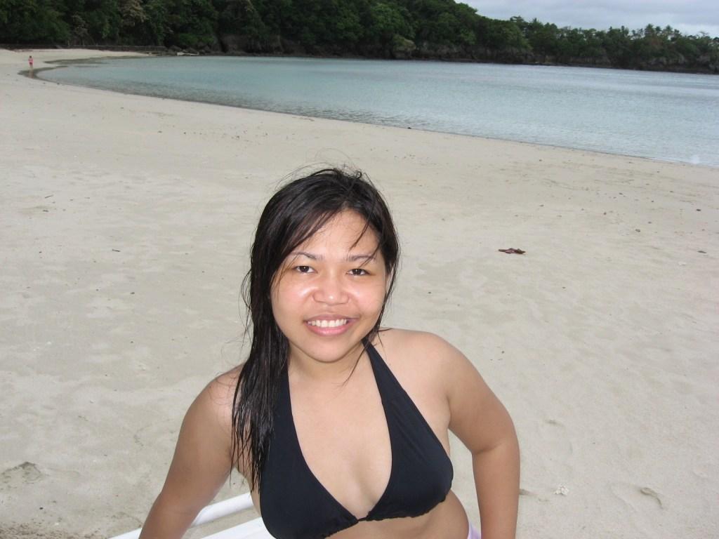 Dakak Beach Resort 11