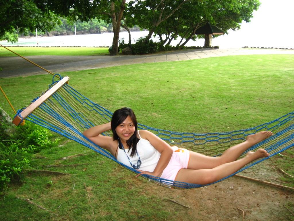 Dakak Beach Resort 5