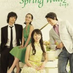 Endless Love: Spring Waltz