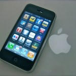 I Love the Iphone 3GS