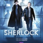 Sherlock {TV Show Review}