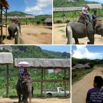 Phuket, Thailand Part 3 {Deetour}