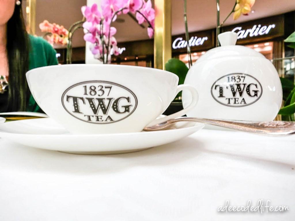 TWG-8