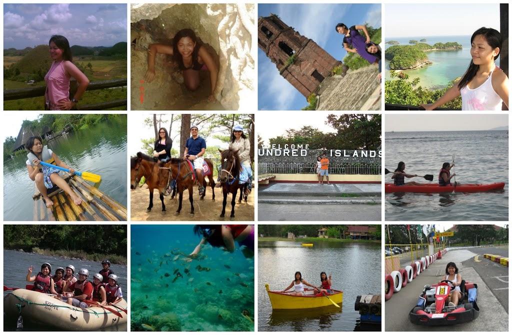 Philippine-Travels