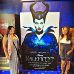Maleficent {Movie Review}