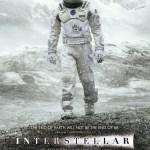 Interstellar {Movie Review}