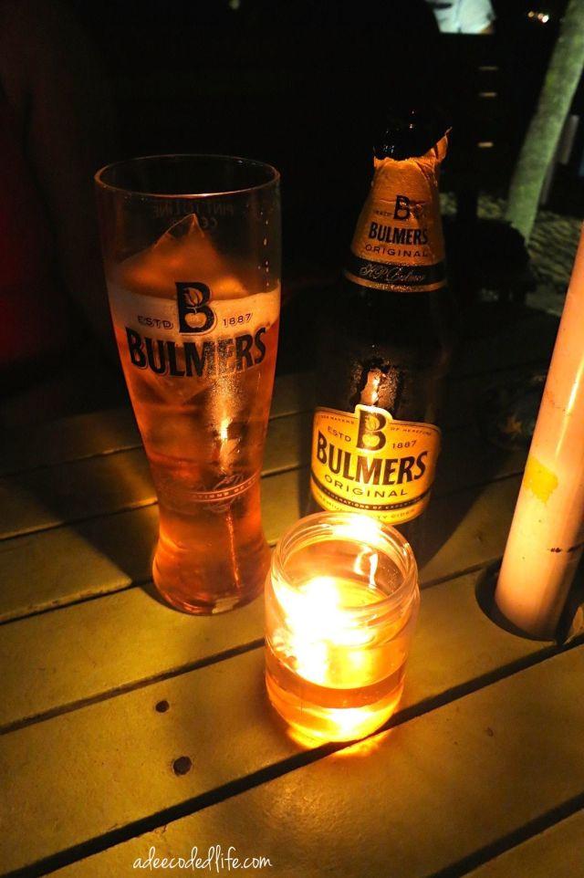 bulmers cider singapore
