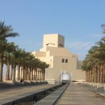 Top Three Travel Tips: Qatar