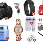 10 Things on My Lazada Wishlist