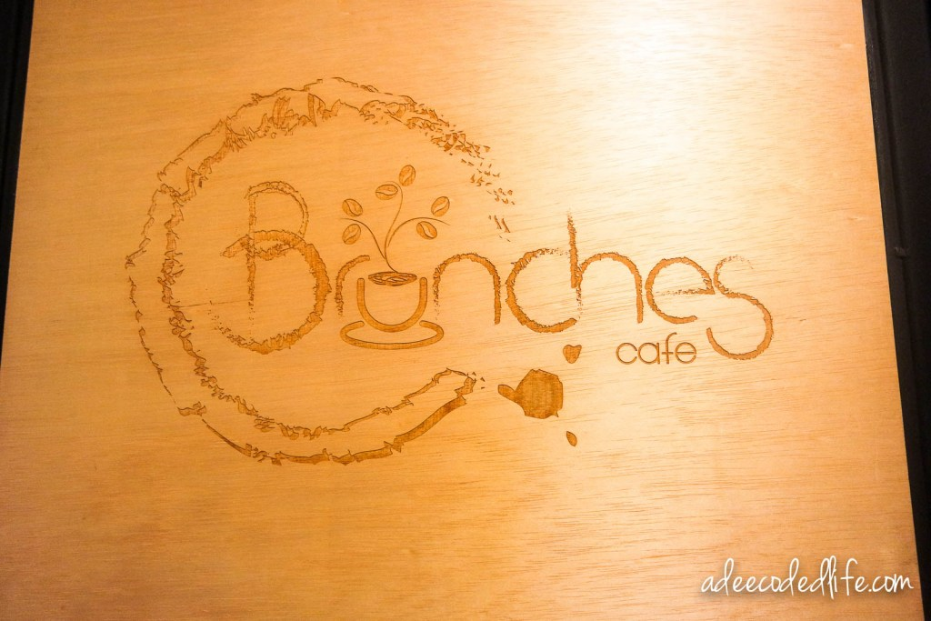 Brunches Cafe-13