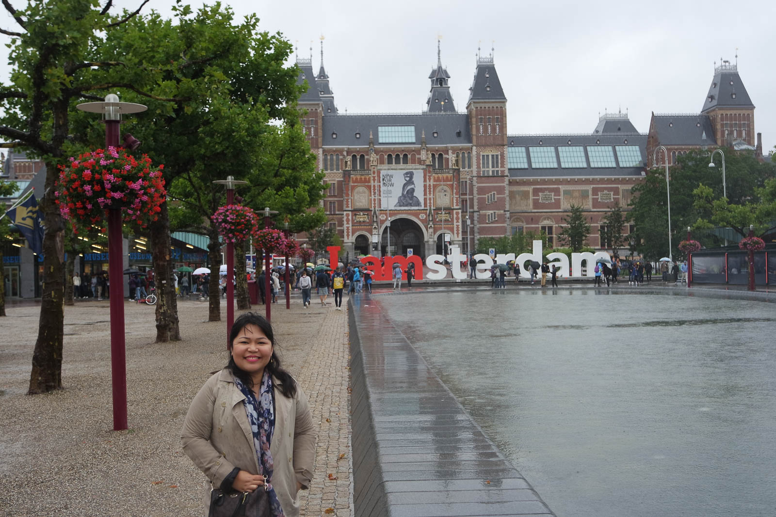Europe-Amsterdam-115
