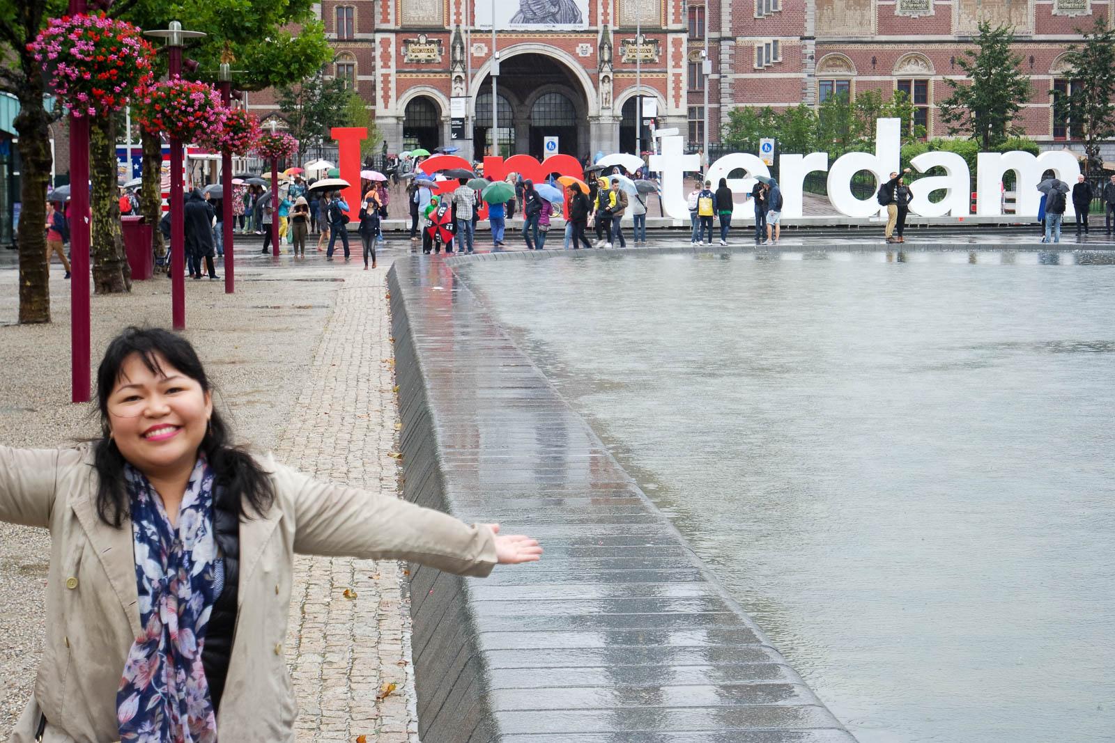 Europe-Amsterdam-117