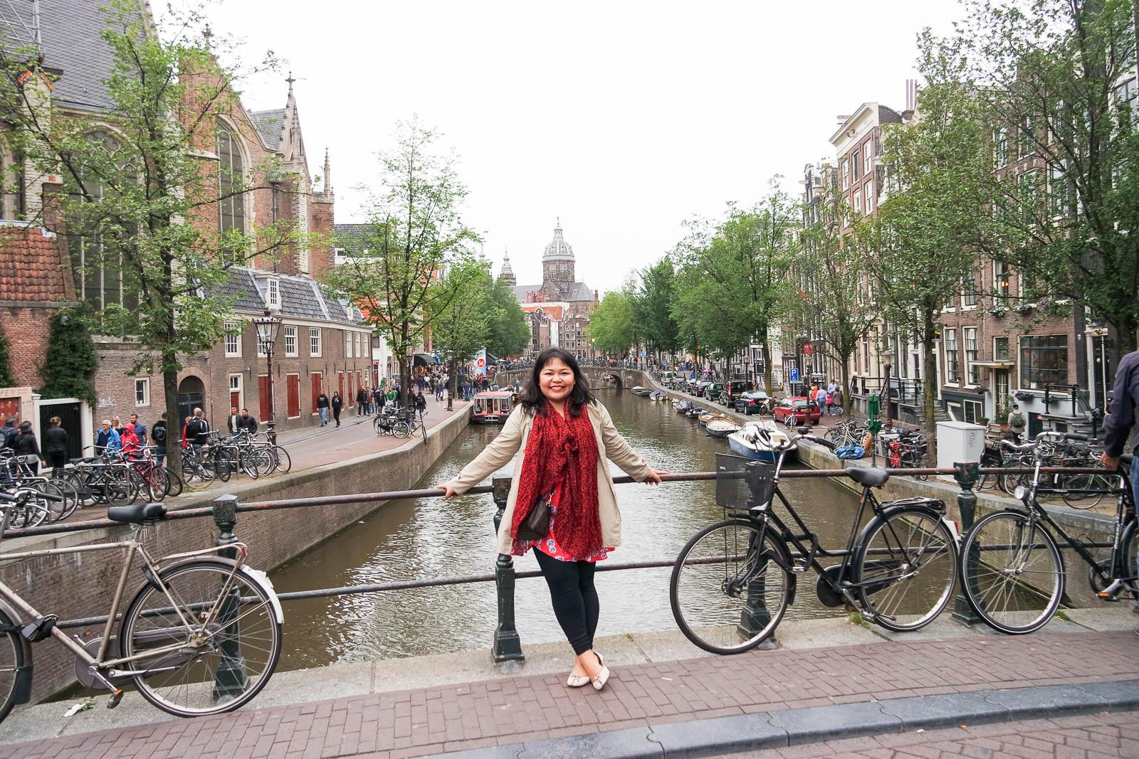 Europe-Amsterdam-27
