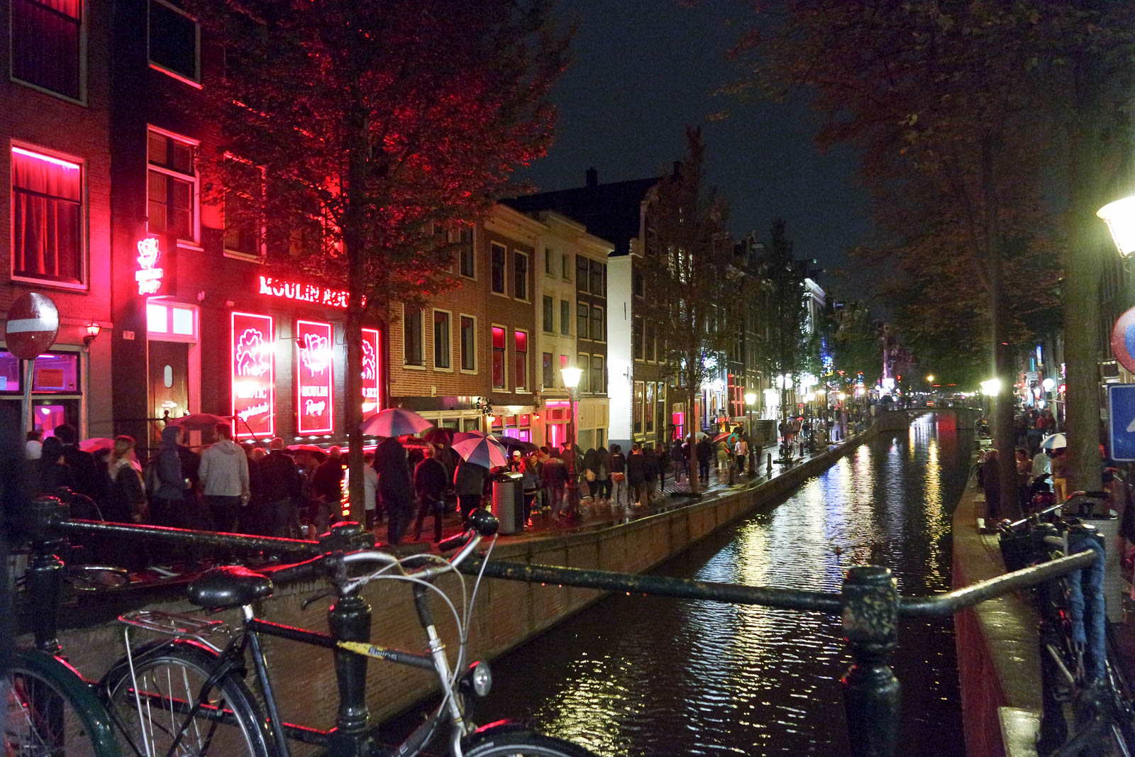 Europe-Amsterdam-38