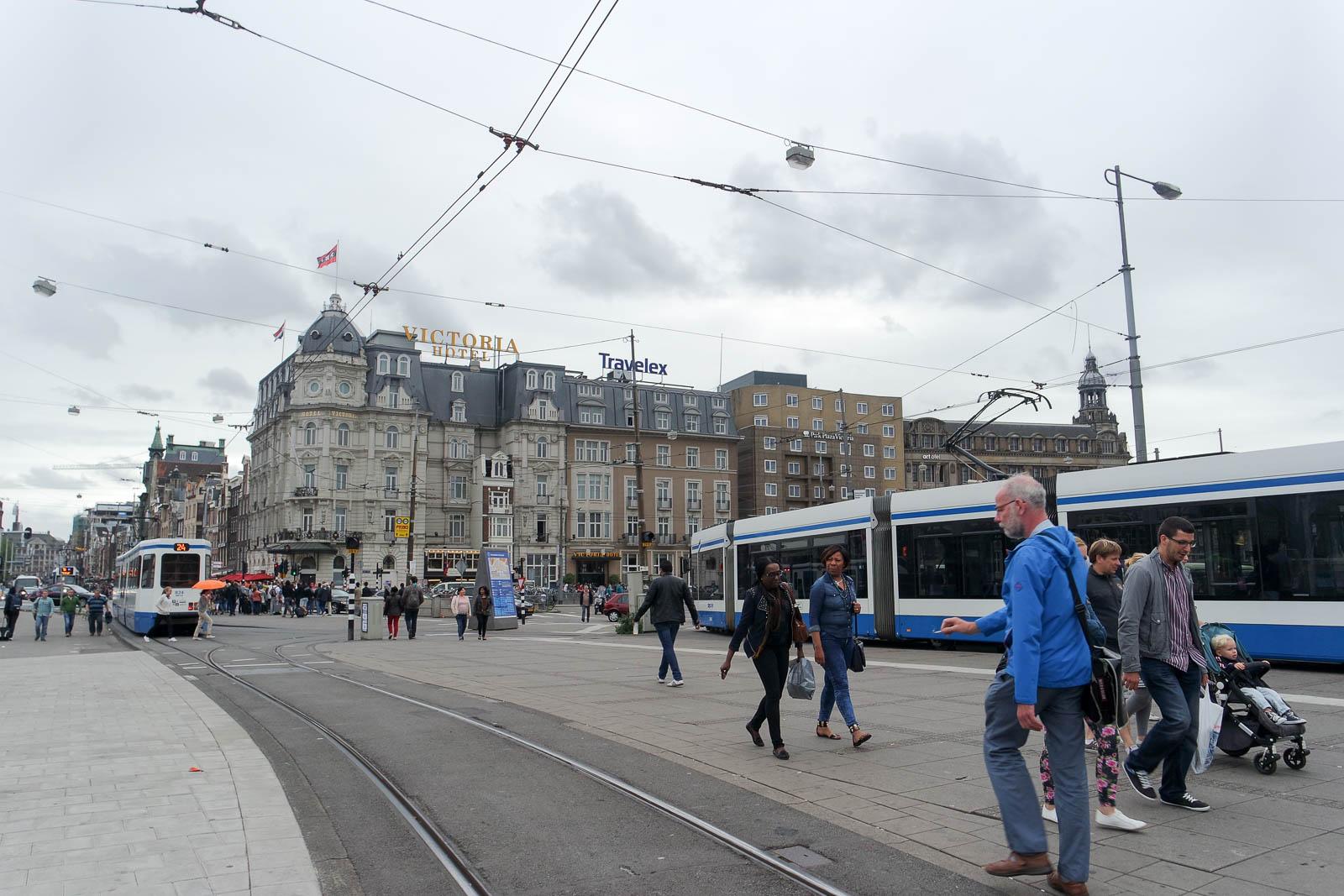 Europe-Amsterdam-7