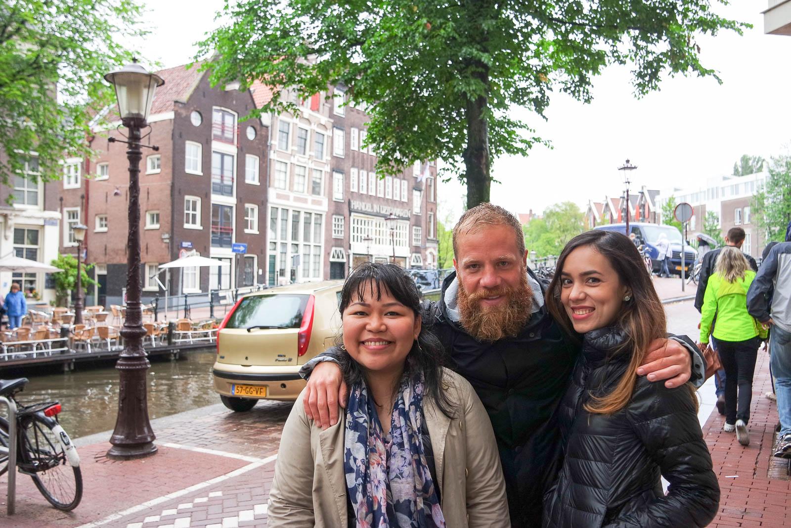 Europe-Amsterdam-81