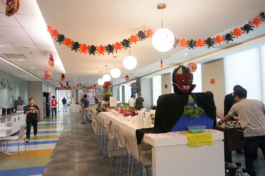 Halloween Pub Quiz-13
