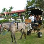Laoag, Ilocos Norte {Deetour}