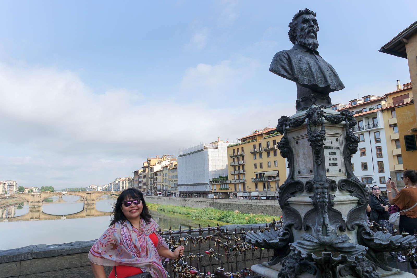 Europe-Florence-19