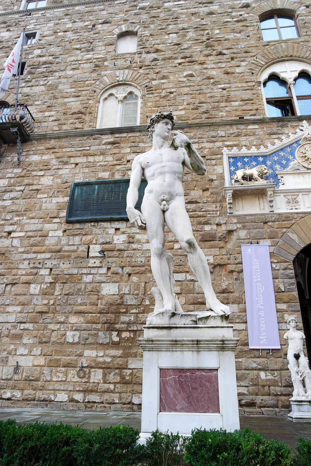 Europe-Florence-27