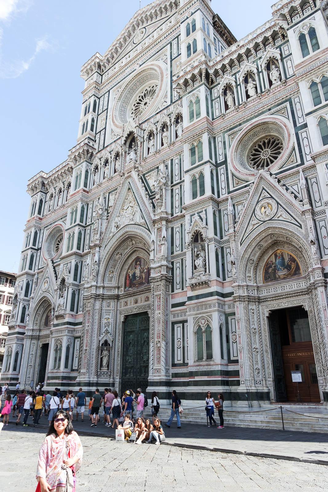 Europe-Florence-58