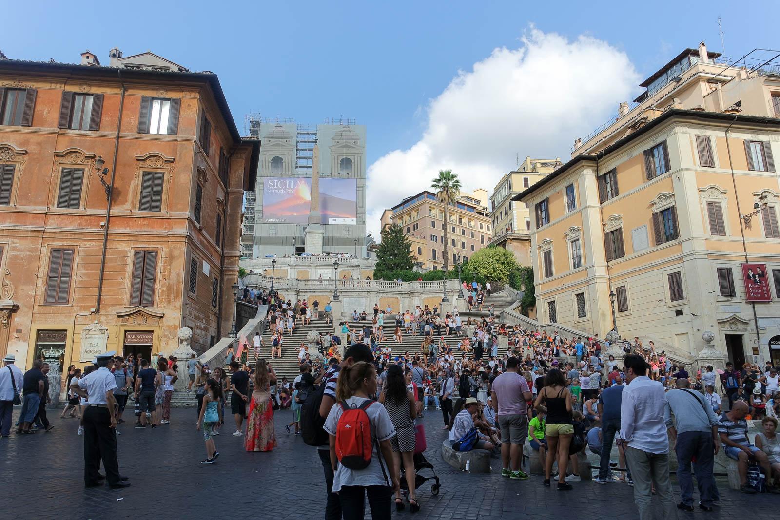 Europe-Rome-12