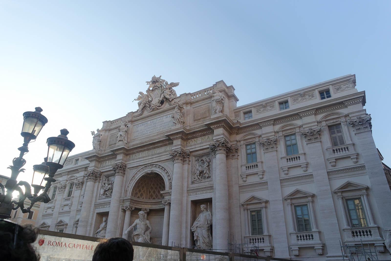 Europe-Rome-22