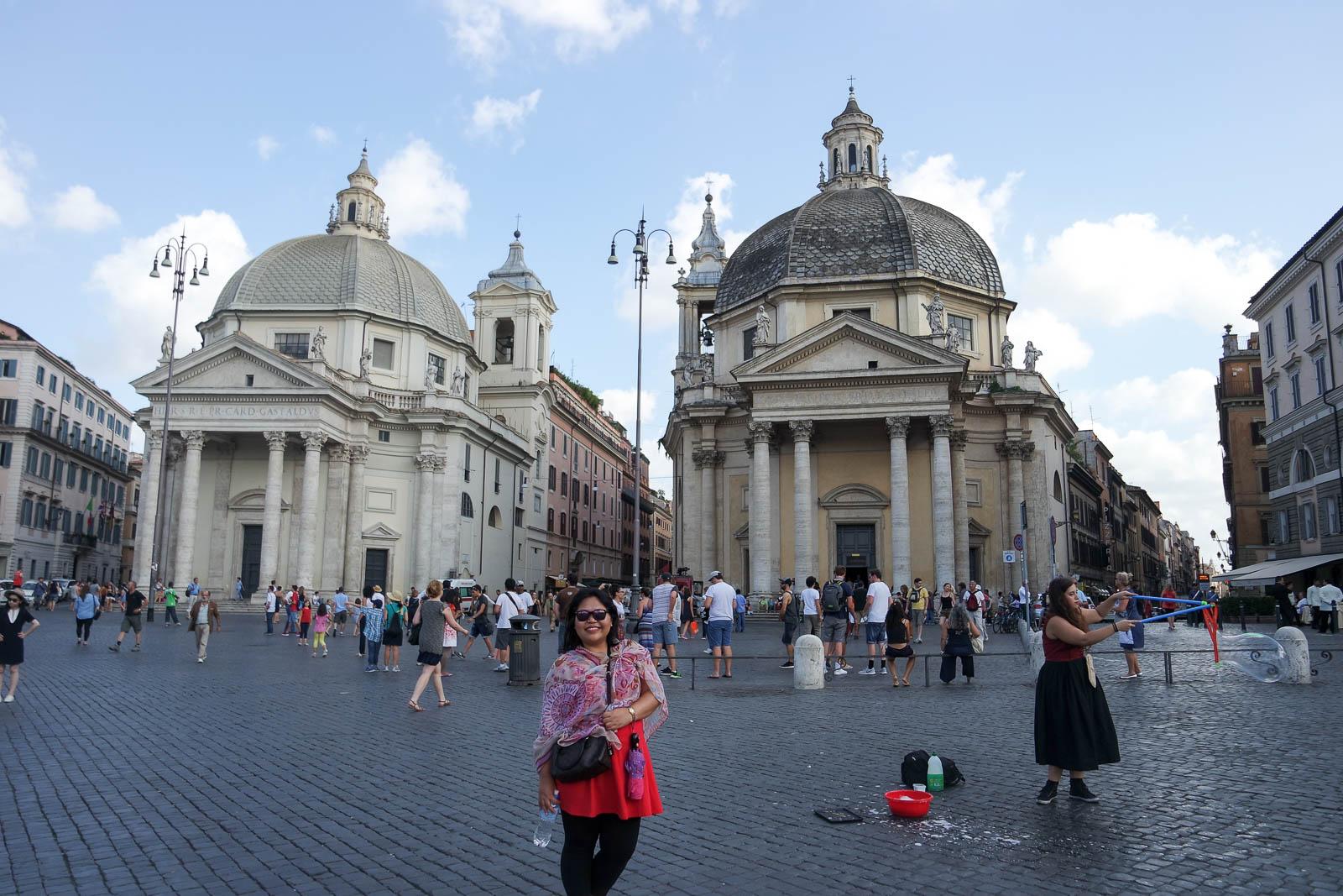 Europe-Rome-8
