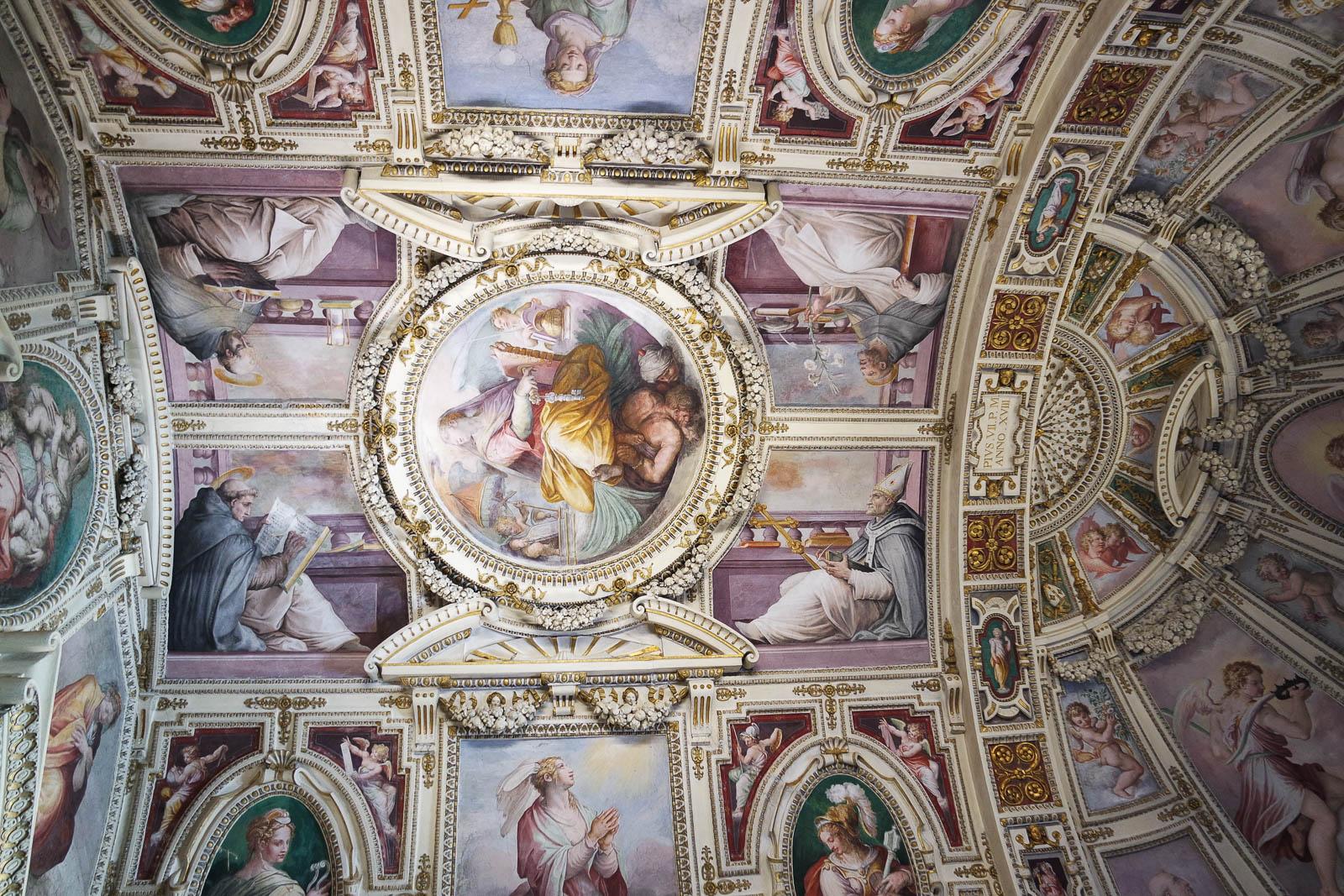 Europe-Vatican-25