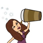 Coffee Hates Me
