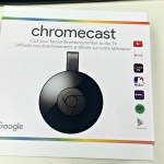 I Bought a Chromecast and It's the Best Thing Ever