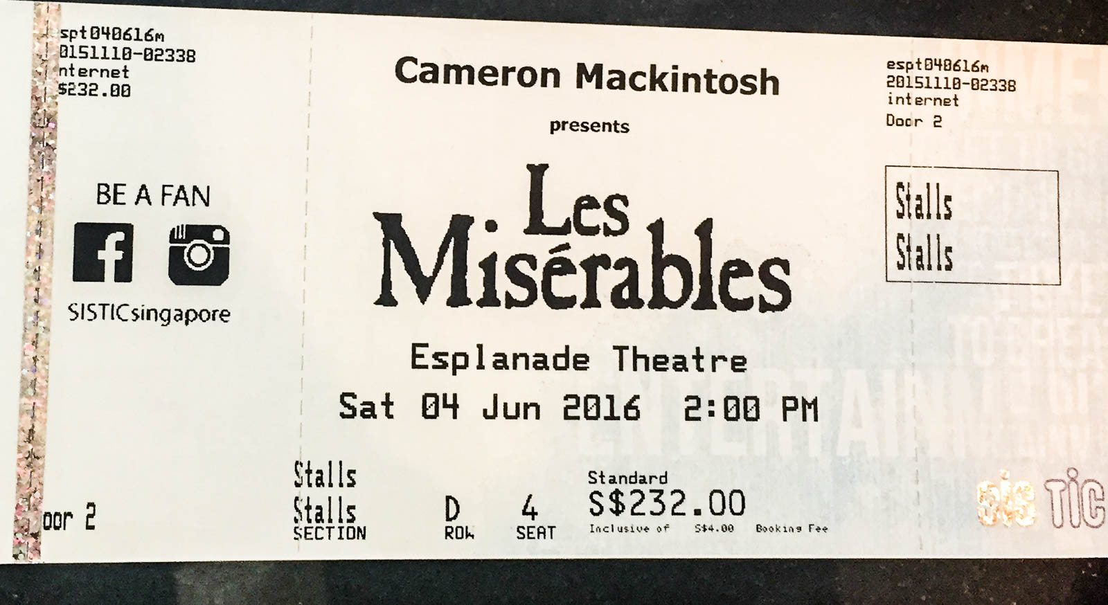 Les Miserables-1