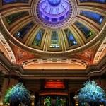 A Memorable Birthday @ The Dome, Edinburgh {Deetour}