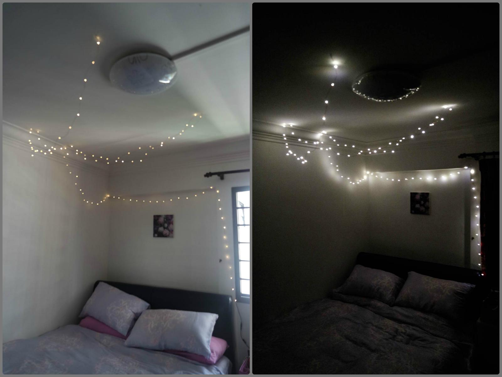 fairy-lights-bedroom-3