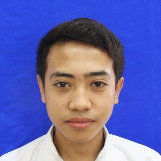 www.ahmadnurkholis.blogspot.com