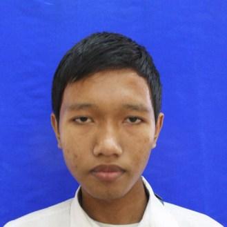 www.jasadanakbar.blogspot.com