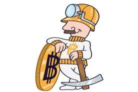 minero-bitcoin.jpg