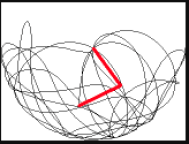 figura 17.png