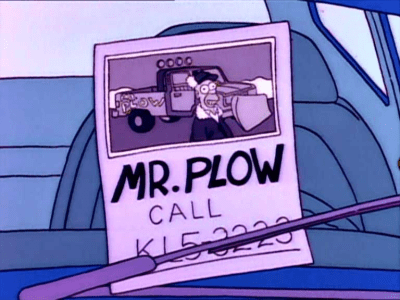 Mr_Plow3.png