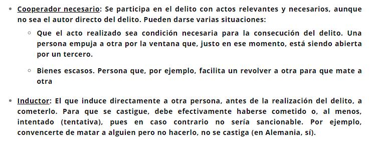 Cooperador Jose Rey
