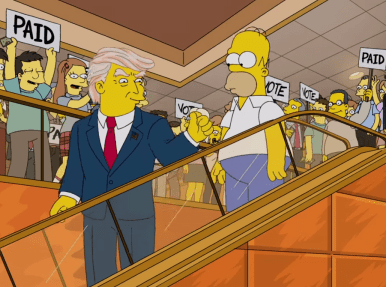 homer-donald.png